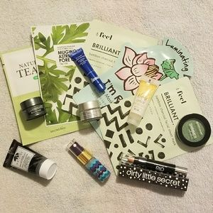 Other - skincare